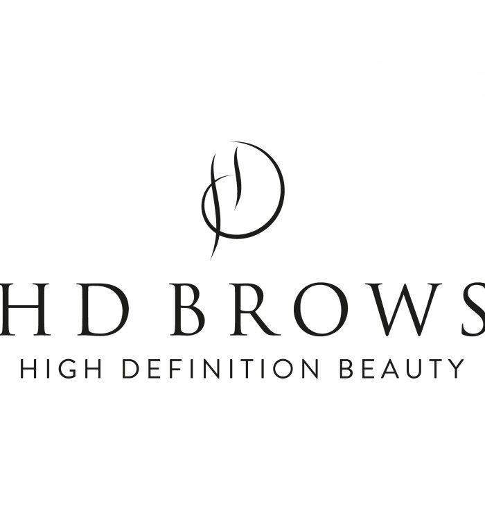 b1e44ef96e0 HD BROWS F.A.Q. - Bang Hair : Bang Hair